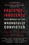 Anatomy of Innocence_978-1-63149-088-0.indd